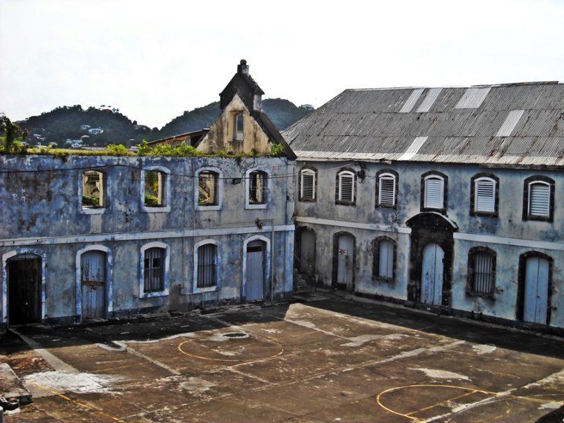 Grenada_09