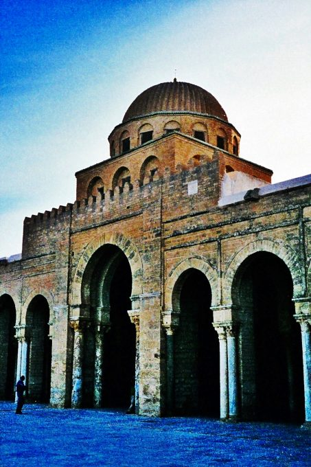 Kairouan_05