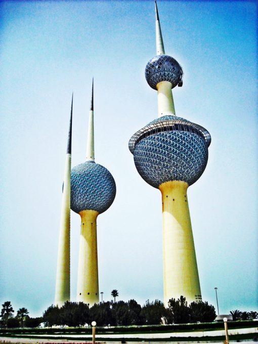 Kuwait_30