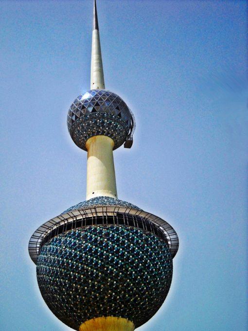 Kuwait_31
