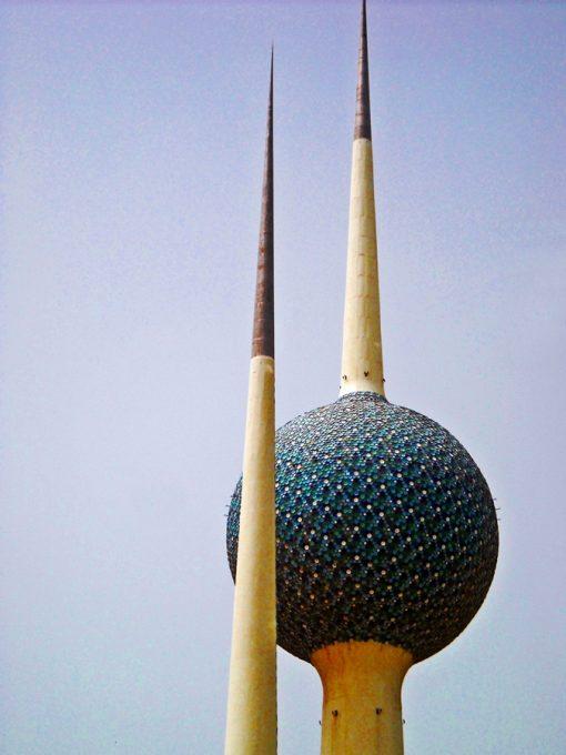 Kuwait_32