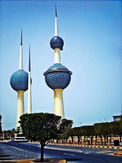 Kuwait_37