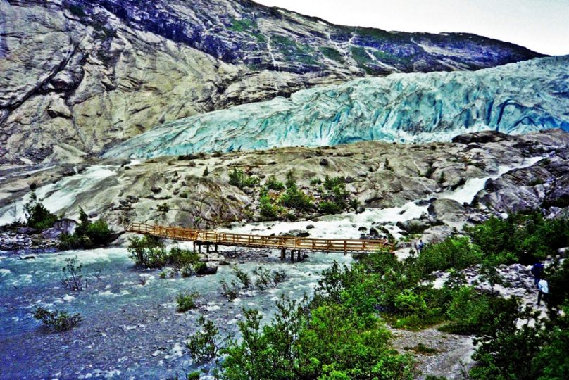 Nigardsbreen_02