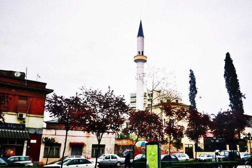 Tirana_02