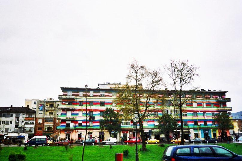 Tirana_04