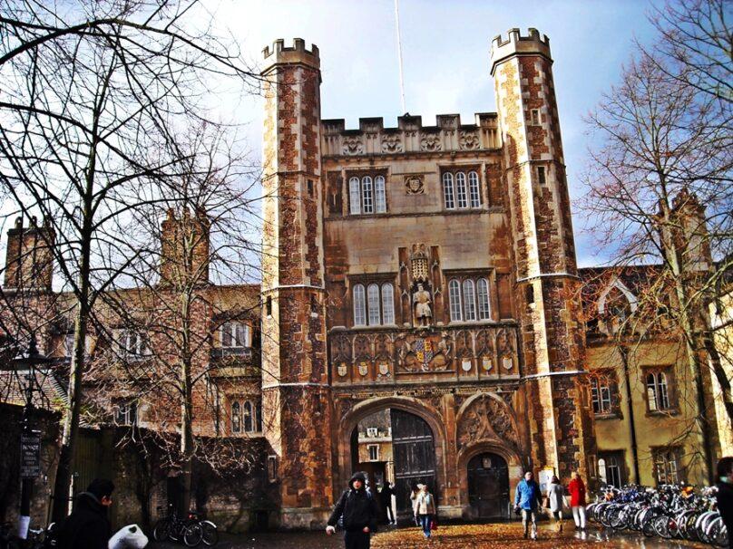 Cambridge_08