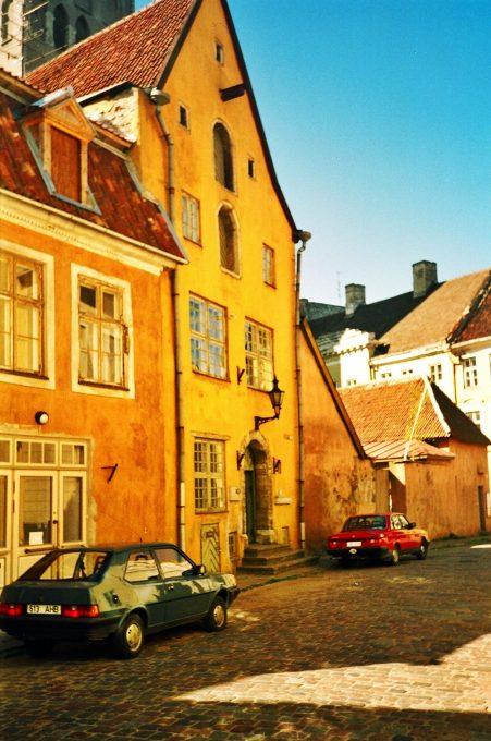 Estonia_04
