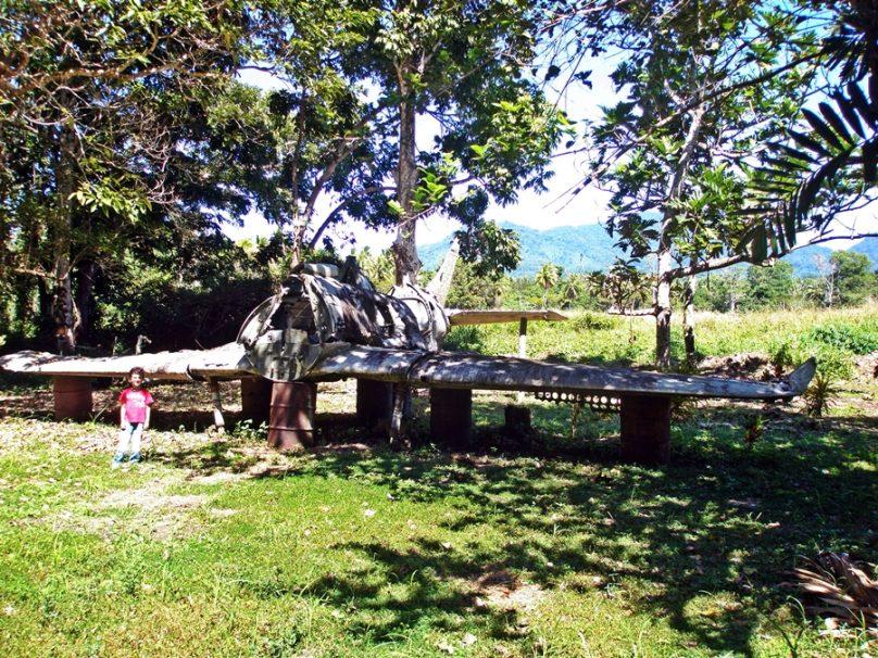 IslasSalomon_36