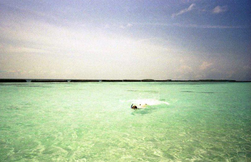 Maldivas_05