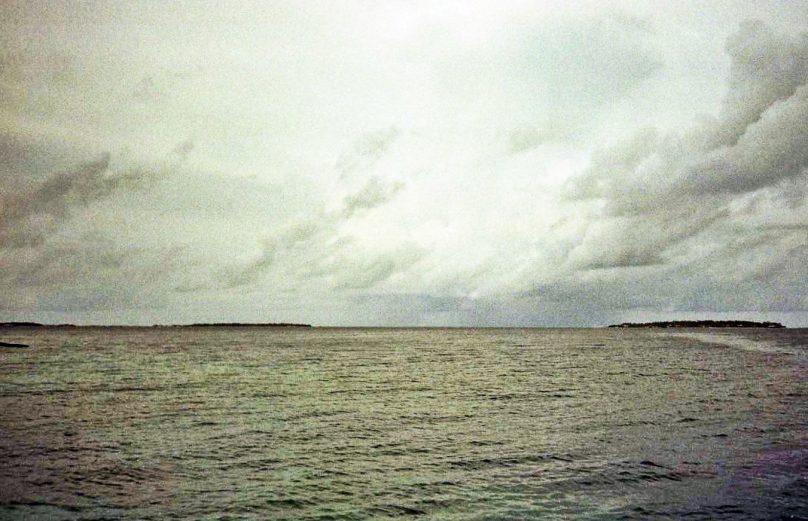 Maldivas_14