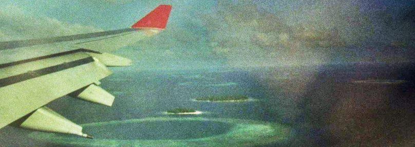 Male' Norte (Maldivas)