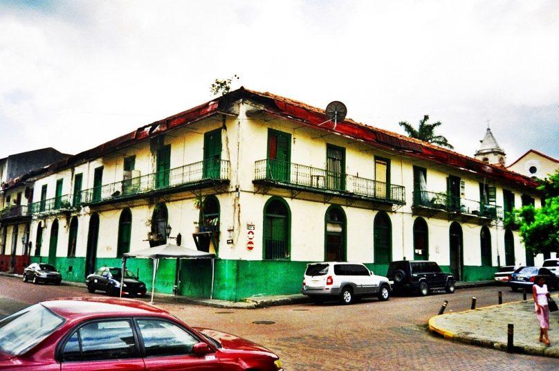Panama_11