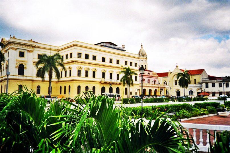 Panama_13