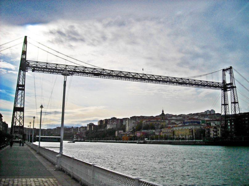 Portugalete_05