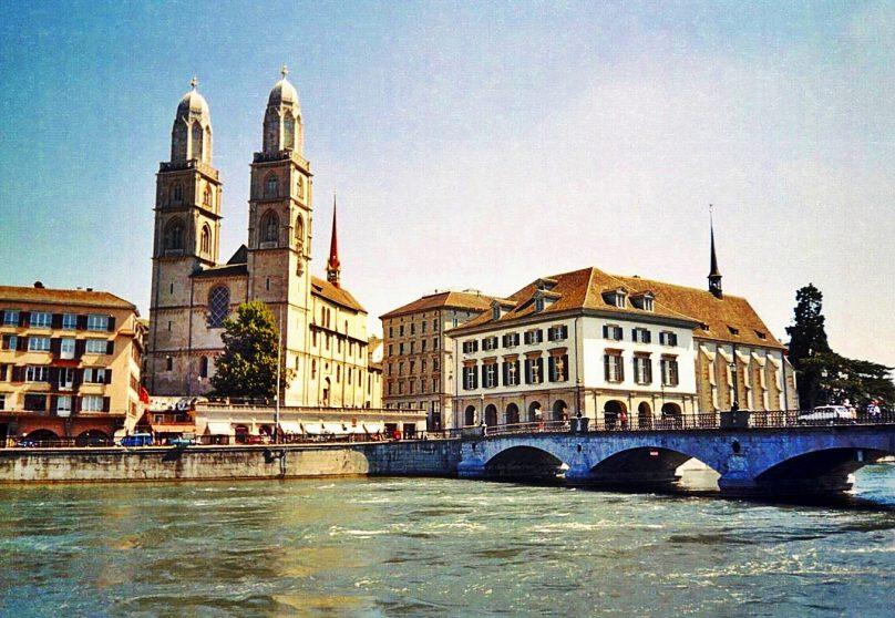 Zurich_01