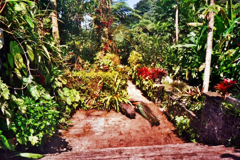 Dominica_01