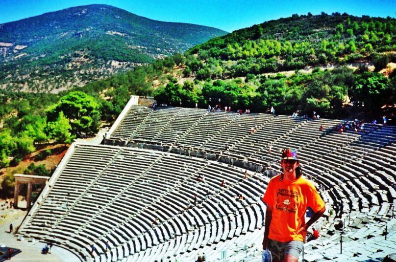 Epidauro_01