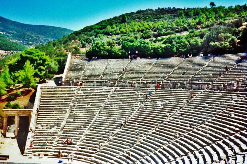 Epidauro_02