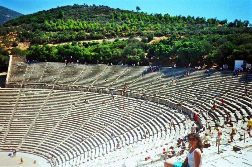 Epidauro_03