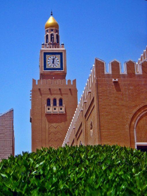 Kuwait_85