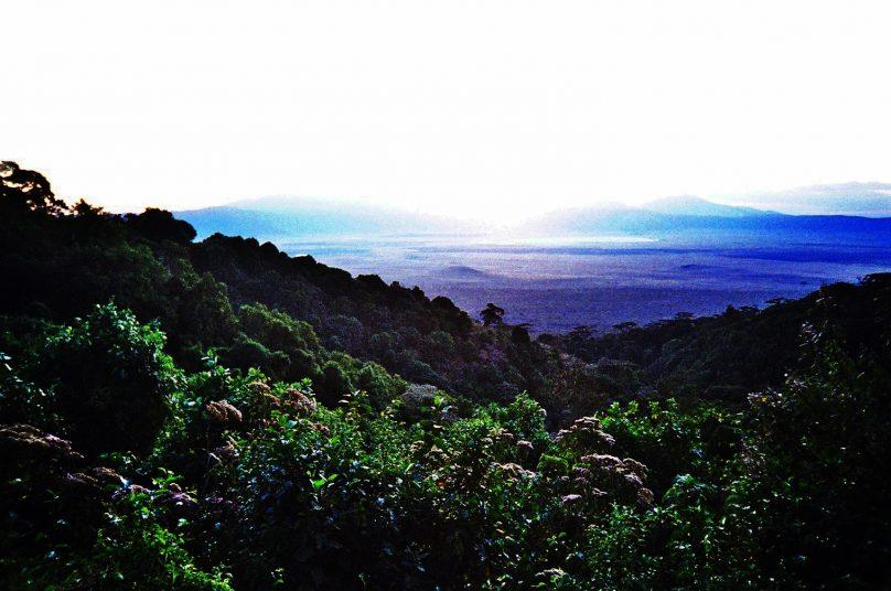 Ngorongoro_03