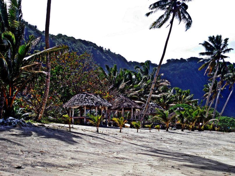 Samoa_34