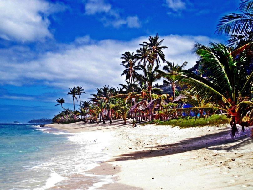 Samoa_35