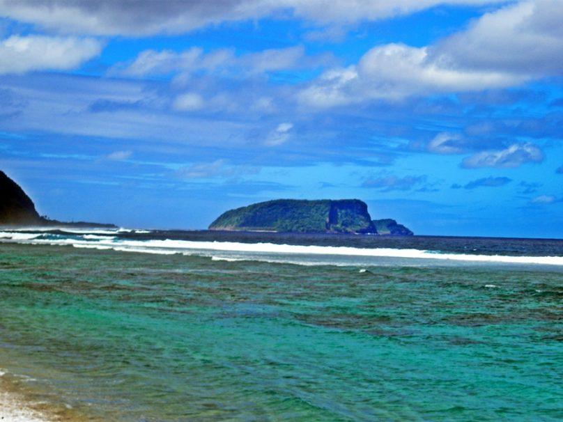 Samoa_36