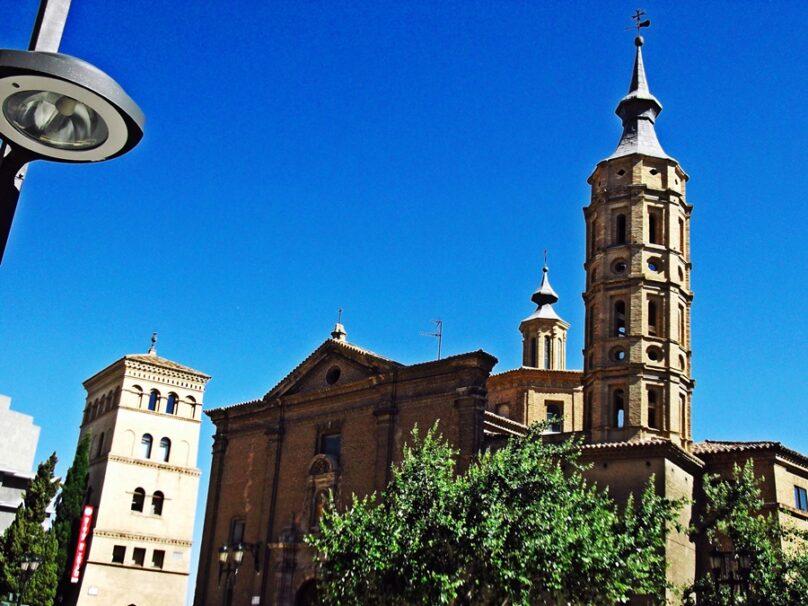 Zaragoza_36