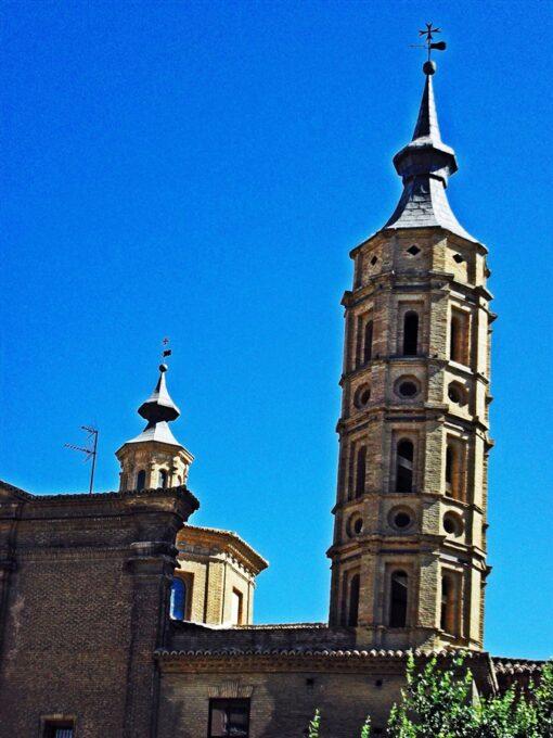 Zaragoza_37