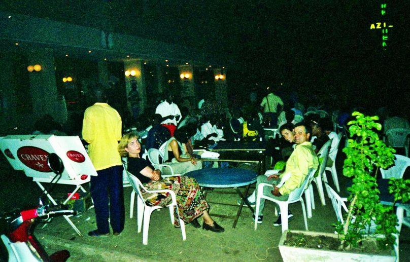 BurkinaFaso_08