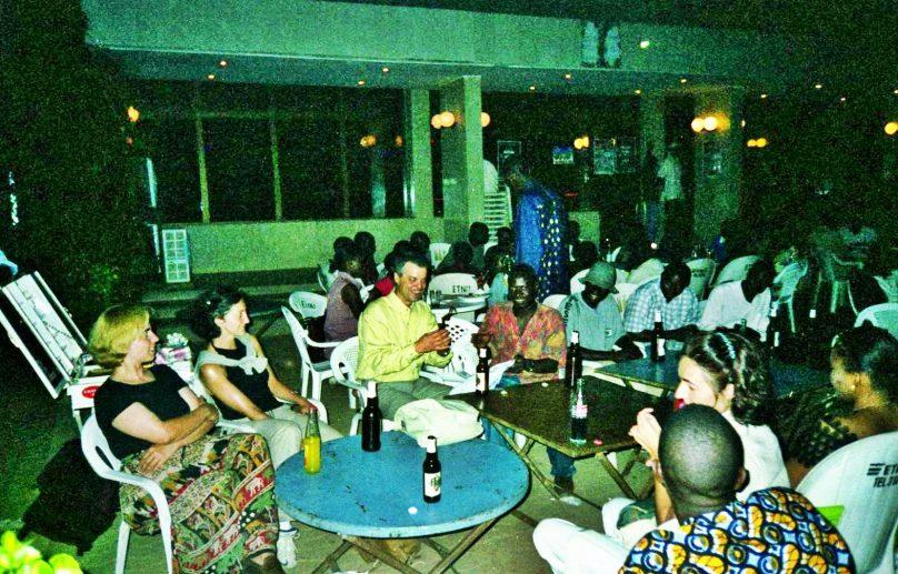 BurkinaFaso_09