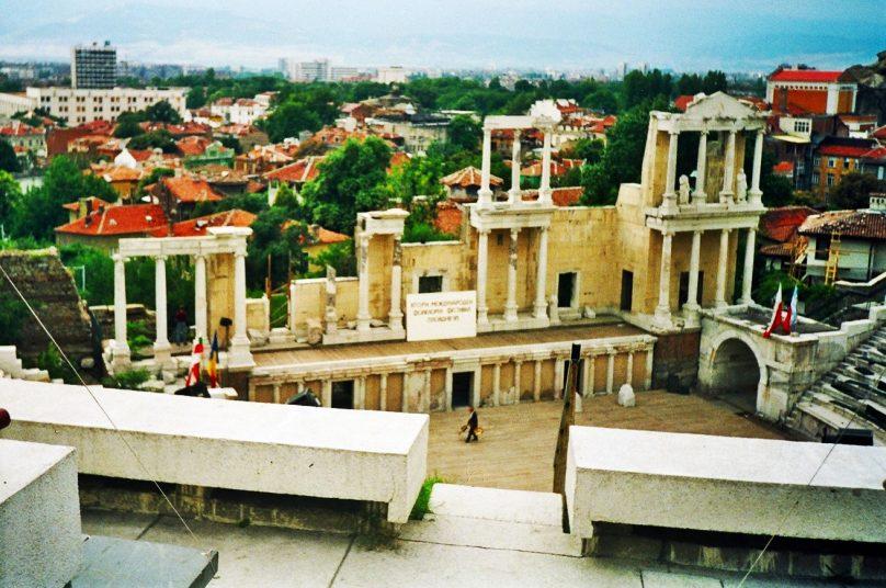 Plovdiv_10