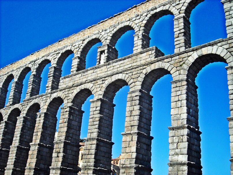 Segovia_05