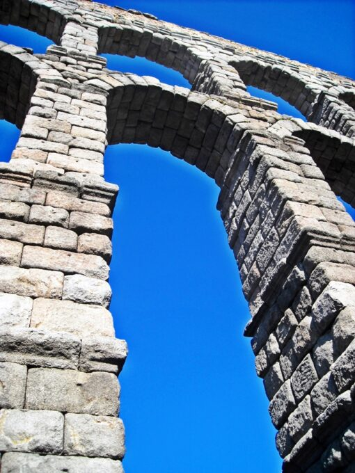 Segovia_07