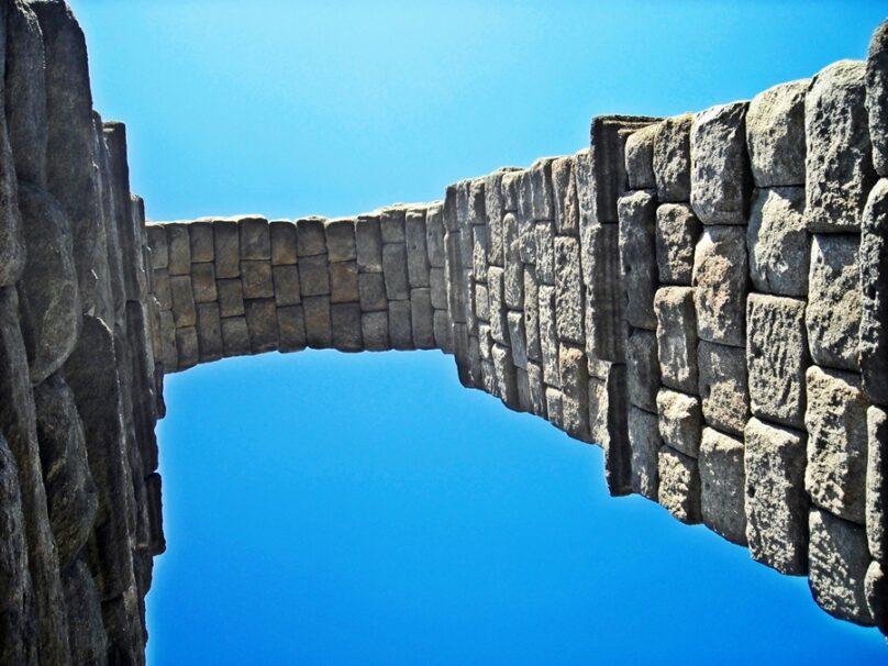 Segovia_09