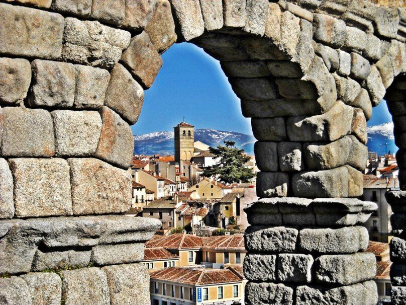 Segovia_16