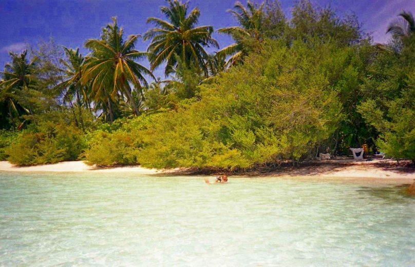 Maldivas_03