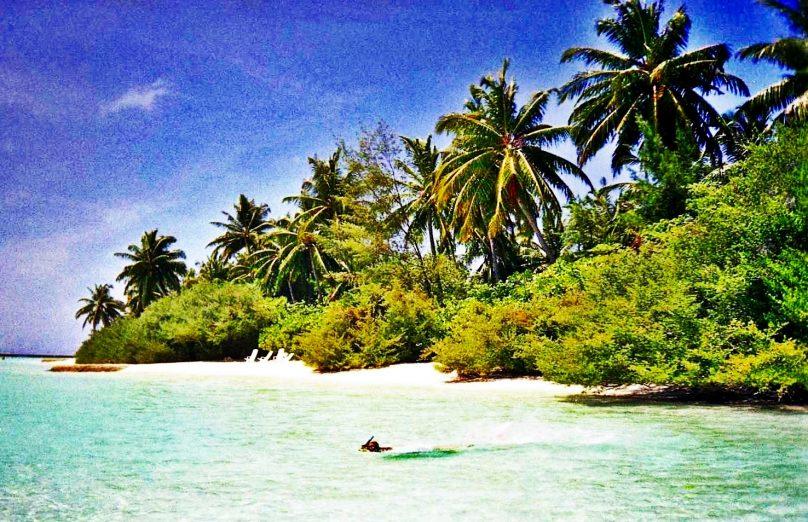 Maldivas_04