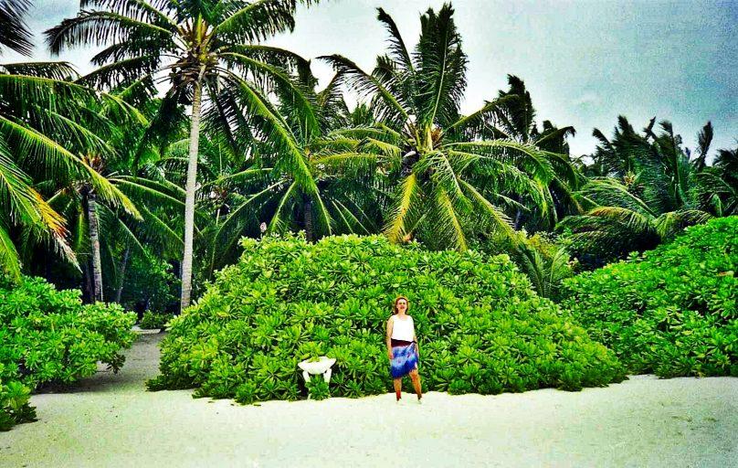 Maldivas_16