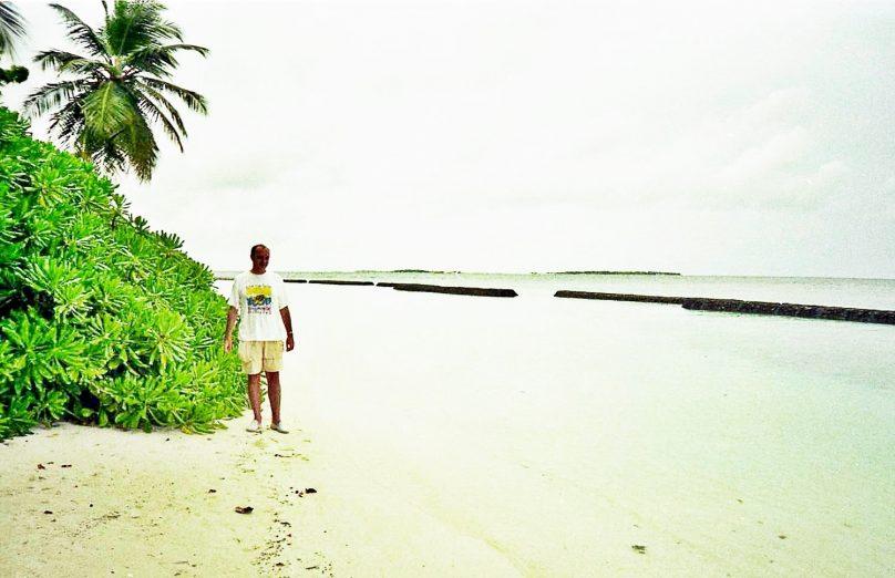Maldivas_21