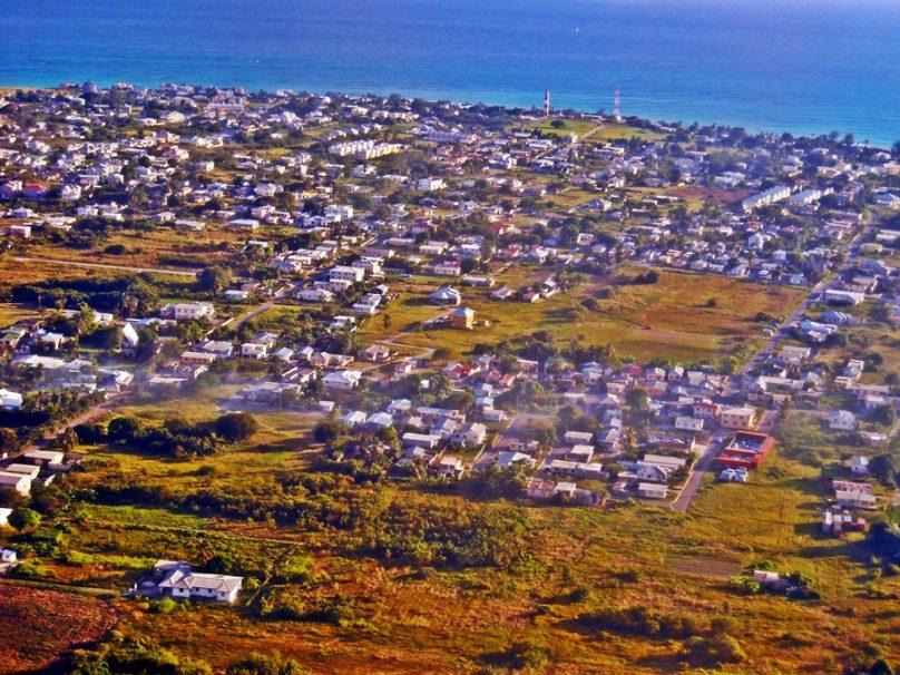 Barbados_06