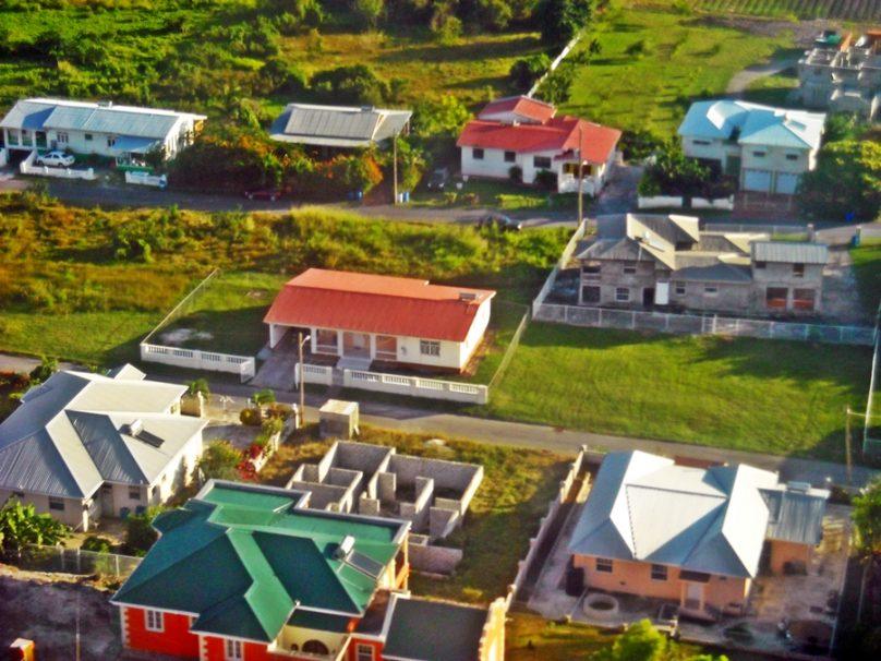 Barbados_08