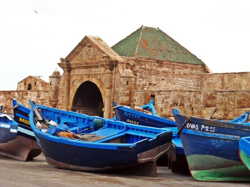 Essaouira_04