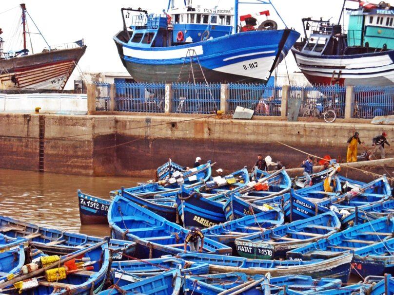 Essaouira_05