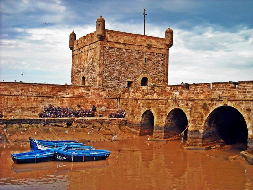 Essaouira_06