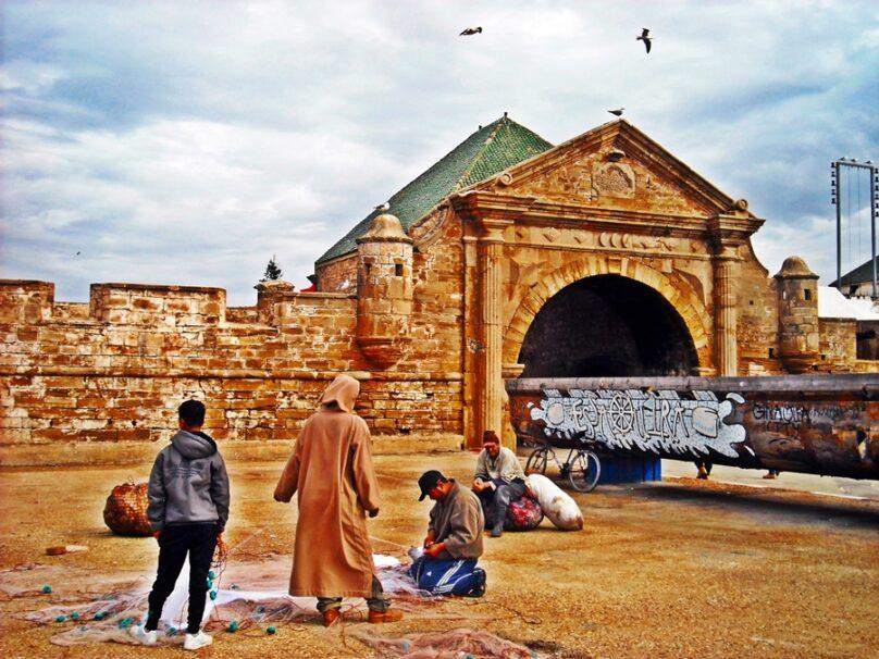 Essaouira_07
