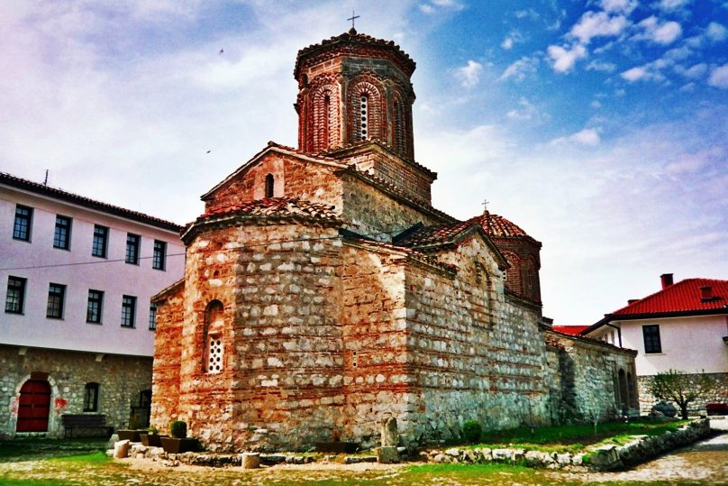 Macedonia_21
