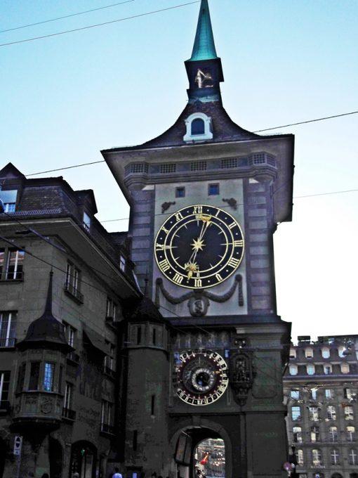 Berna_11