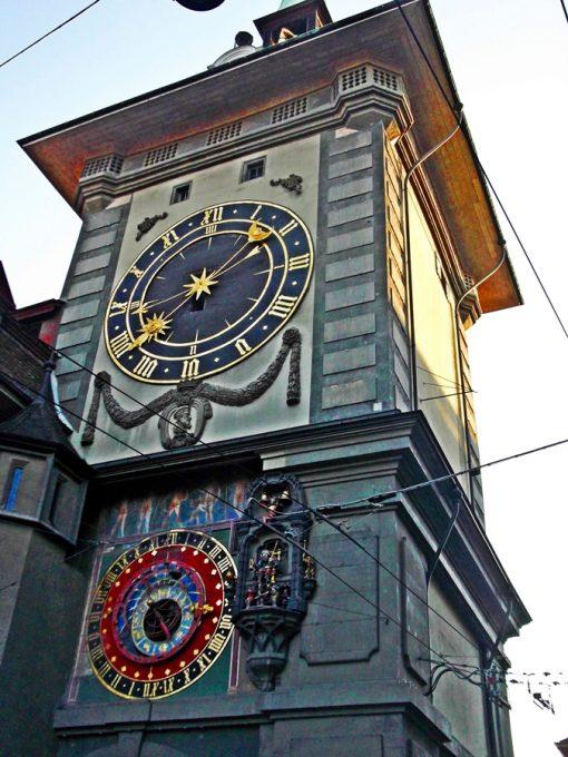Berna_24